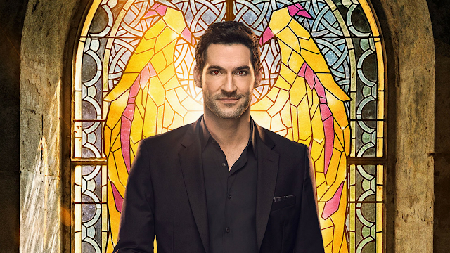 Última temporada de Lucifer terá mais episódios