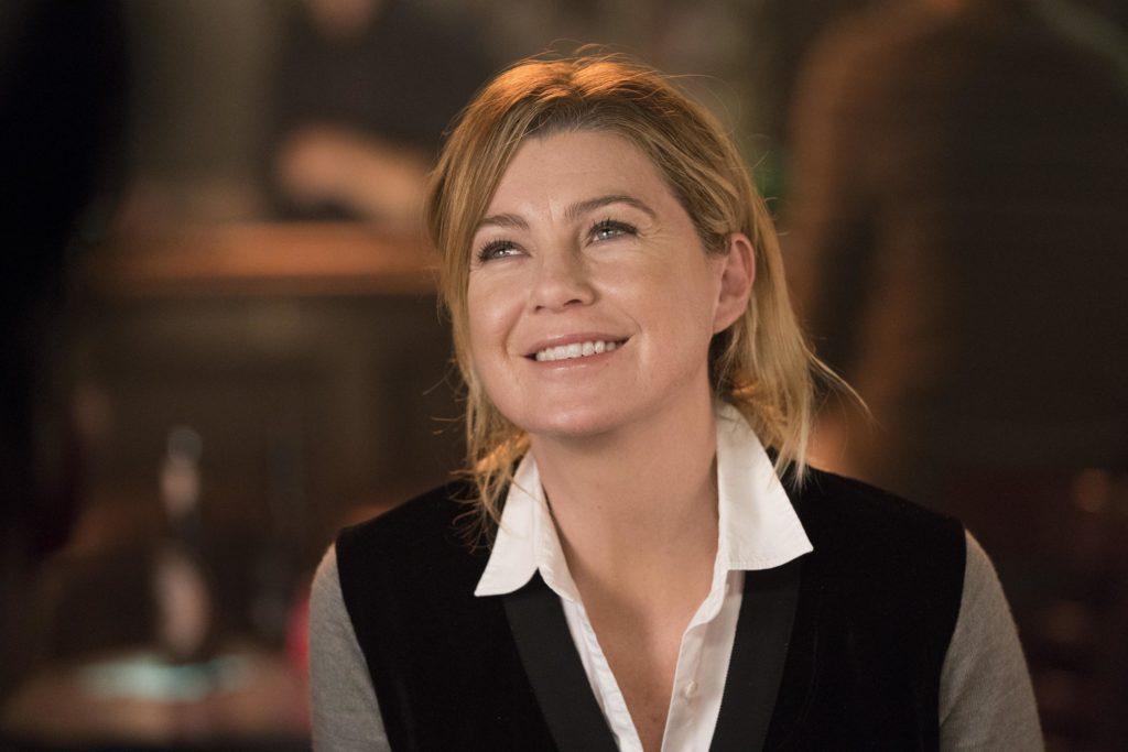 Quando a 15° Temporada de Grey's Anatomy estreia na Netflix