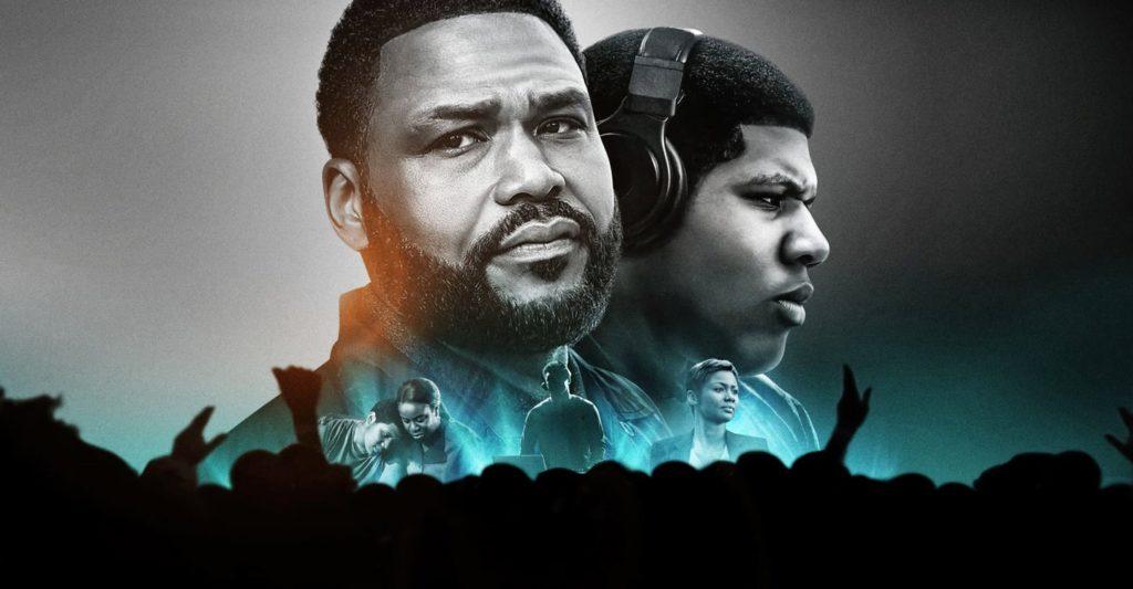Trilha sonora de Hip Hop Beats