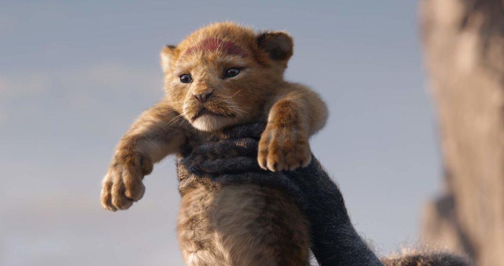 Filmes confirmados para chegar no Disney+