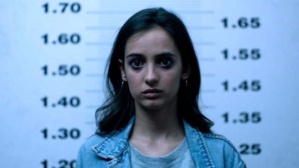 Netflix anuncia novas séries espanholas para agosto