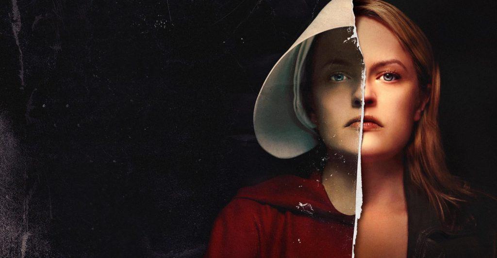 2° Temporada de The Handmaid's Tale