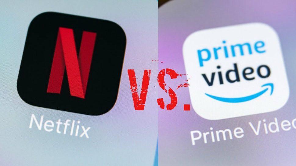 Amazon Prime Video fica mais barato