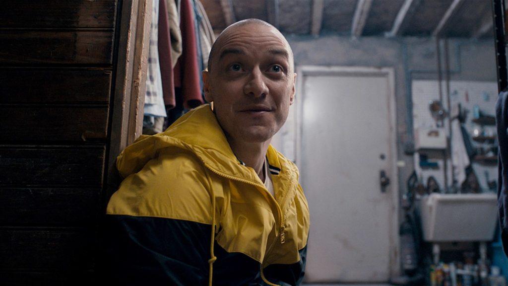5 Filmes Fantásticos que chegam em Setembro na Netflix