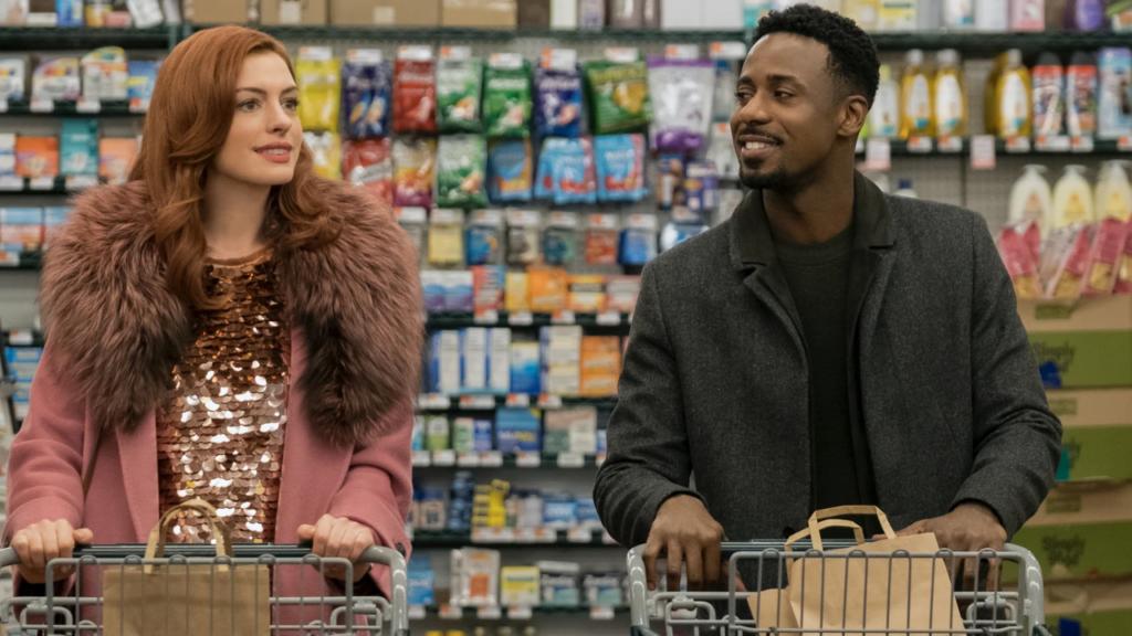 Amazon Confirma 2° Temporada de Modern Love
