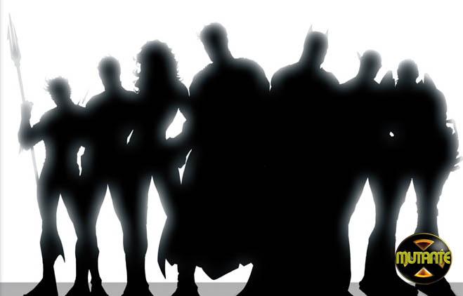 Netflix anuncia séries de super-heróis
