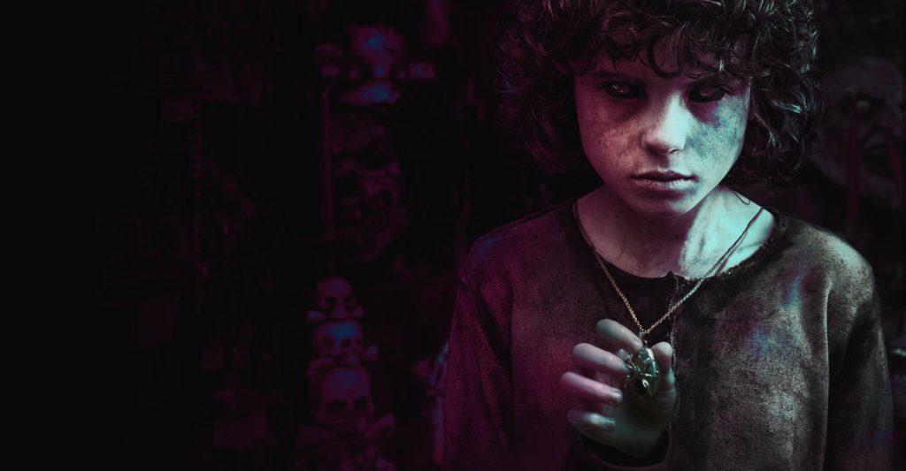 Lançamentos Netflix 14 de Outubro