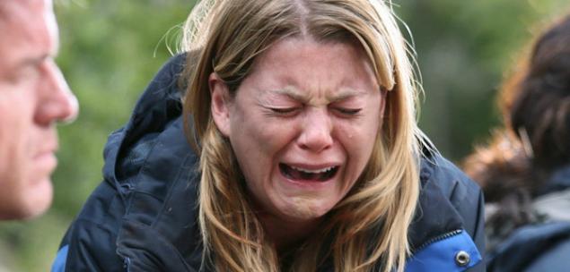 16° Temporada de Grey's Anatomy não chegará na Netflix