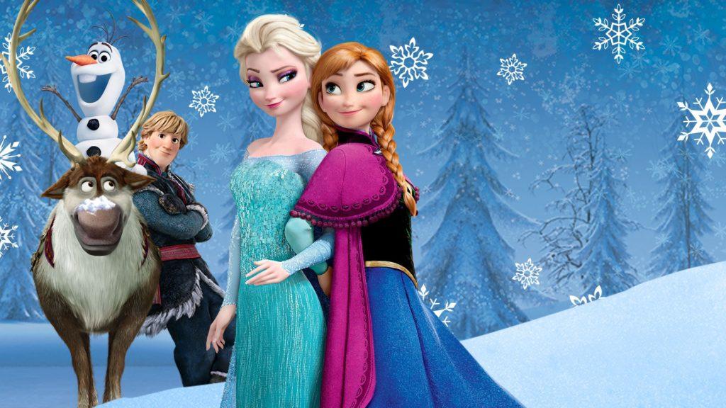 Mais 30 filmes e séries da Disney serão removidos da Netflix em Dezembro