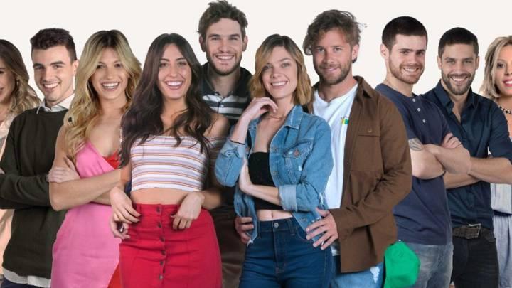 Millennials 3° Temporada na Netflix