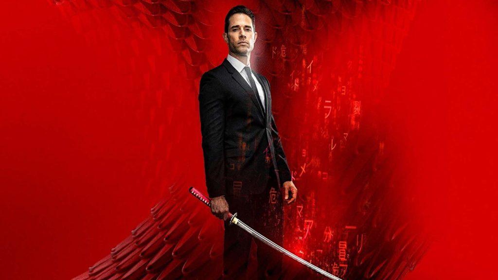 O último dragão terá 2° temporada na Netflix
