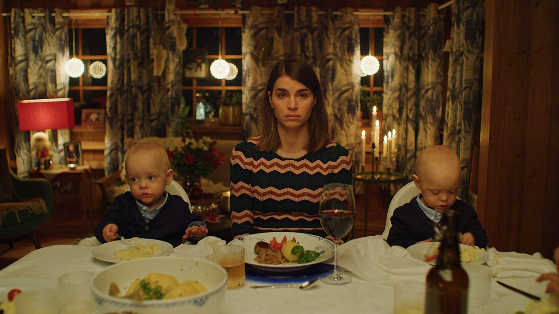 Namorado de Natal 3° Temporada na Netflix, Data de estreia, renovação