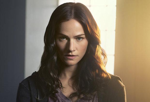 Van Helsing 4° Temporada na Netflix