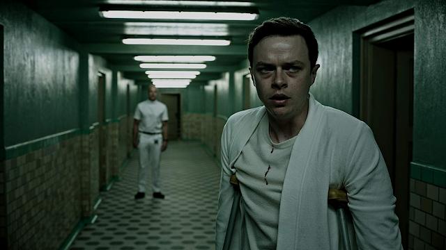 Melhores filmes de suspense psicológico na Netflix