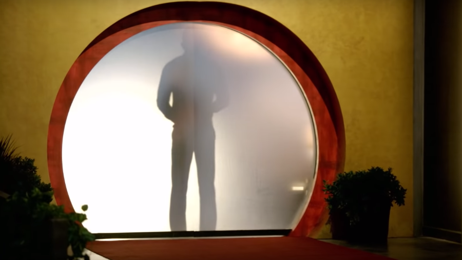 Casamento às cegas - 2° temporada na Netflix