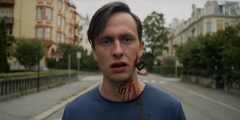 5 novas séries da Netflix em Março