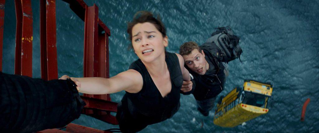 Melhores filmes na Netflix em Março de 2020