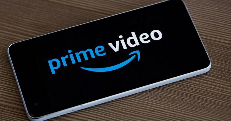 Amazon Prime Video: Vale a pena assinar