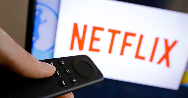 Netflix anuncia que títulos não chegarão dublados nos próximos meses