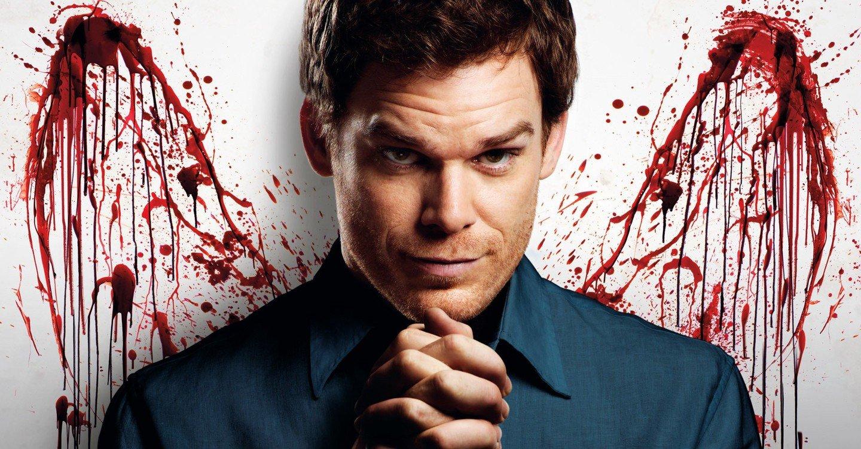 Dexter ganha data de estreia na Amazon Prime Video
