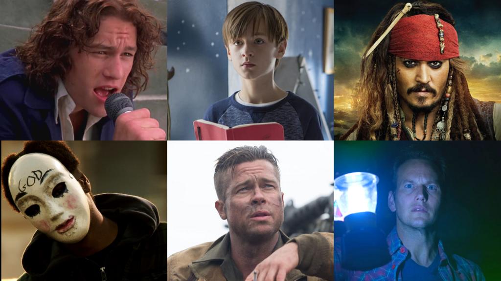 Todos os filmes e séries que serão removidos da Netflix em Julho de 2020