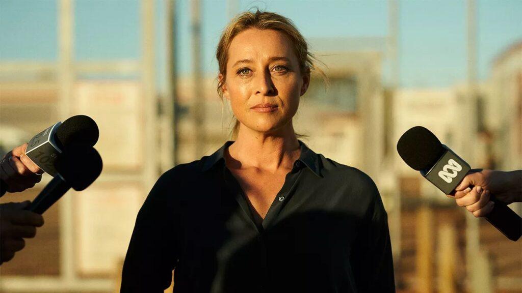 Estado Zero ganhará 2ª Temporada na Netflix