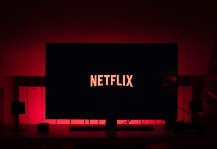 Netflix pode ter planos mais baratos