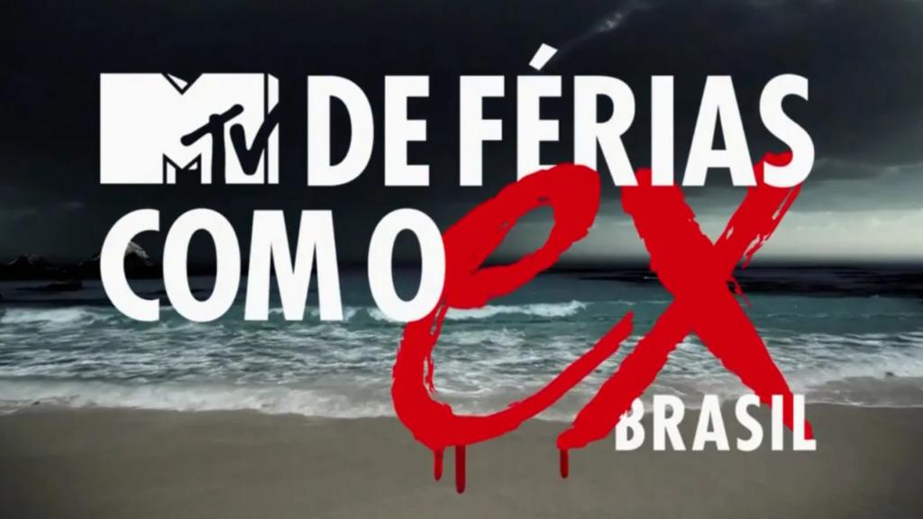 Tudo sobre a 7ª temporada do De Férias com o Ex Brasil