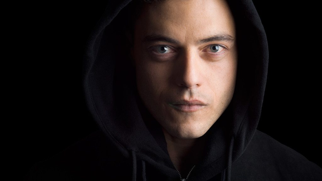 4ª Temporada de Mr. Robot chegará na Amazon Prime Video